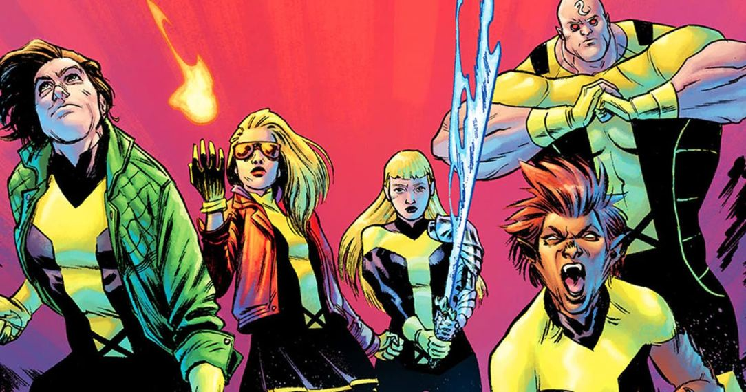 new-mutants-header