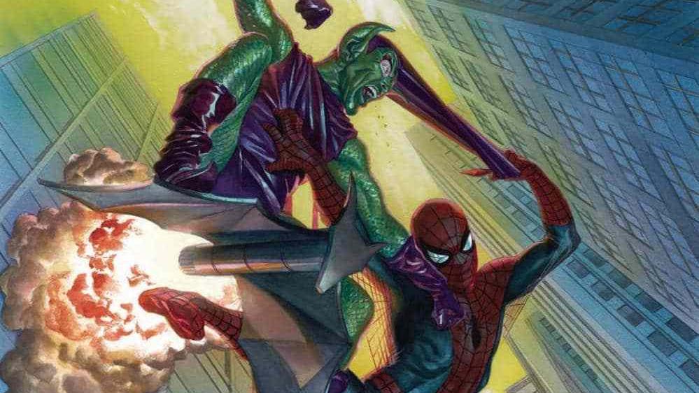 amazing-spider-man-798